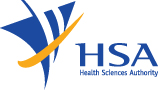 Health Sciences Authority (HSA)
